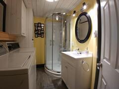 rent-cottage_Labelle_88081