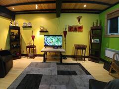 rent-cottage_Labelle_88083