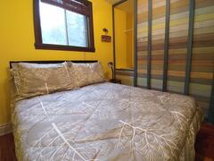 rent-cottage_Labelle_88086