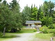 cottage-for-rent_laurentians_44110