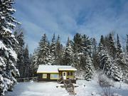 cottage-for-rent_laurentians_44116