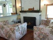 cottage-for-rent_laurentians_58036