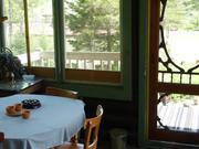 cottage-for-rent_laurentians_58037