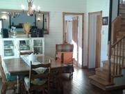 cottage-for-rent_laurentians_70162