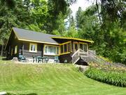 cottage-rental_le-chalet-de-l-adolphin_44107