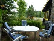 cottage-rental_le-chalet-de-l-adolphin_44137
