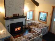 cottage-rental_le-chalet-de-l-adolphin_51556