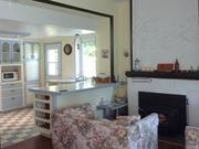 cottage-rental_le-chalet-de-l-adolphin_58028