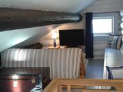 location-chalet_le-chalet-de-l-adolphin_70164