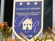 louer-chalet_St-Adolphe-d'Howard_44109