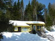 rent-cottage_St-Adolphe-d'Howard_44113
