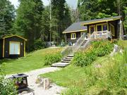 rent-cottage_St-Adolphe-d'Howard_44138