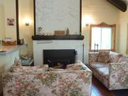 rent-cottage_St-Adolphe-d'Howard_58027