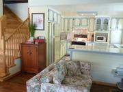 rent-cottage_St-Adolphe-d'Howard_58029