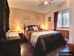 cottage-for-rent_laurentians_44261