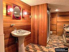 cottage-for-rent_laurentians_44263