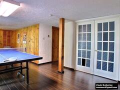 cottage-for-rent_laurentians_44269