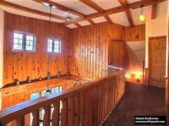 cottage-for-rent_laurentians_44270