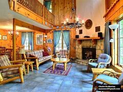 cottage-for-rent_laurentians_44273