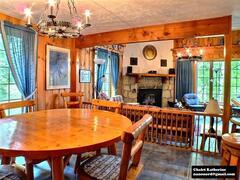 cottage-for-rent_laurentians_44276