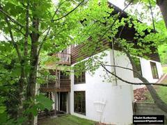 cottage-rental_chalet-katherine_44256