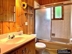 cottage-rental_chalet-katherine_44262