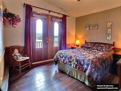 cottage-rental_chalet-katherine_44267