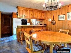 cottage-rental_chalet-katherine_44271