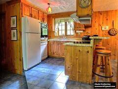 cottage-rental_chalet-katherine_44274