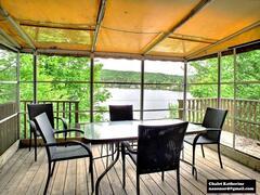 rent-cottage_Ste-Agathe-des-Monts_44259