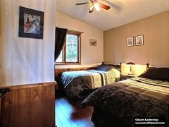 rent-cottage_Ste-Agathe-des-Monts_44260