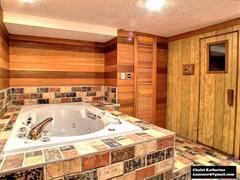 rent-cottage_Ste-Agathe-des-Monts_44264