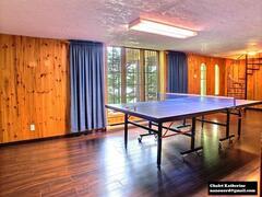 rent-cottage_Ste-Agathe-des-Monts_44268