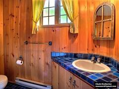 rent-cottage_Ste-Agathe-des-Monts_44277