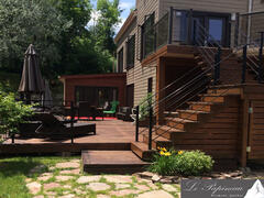 cottage-for-rent_eastern-townships_44306