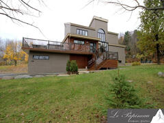 cottage-rental_le-papineau_44307