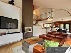 cottage-rental_le-papineau_44309