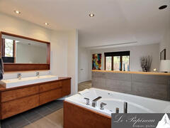 location-chalet_le-papineau_44314