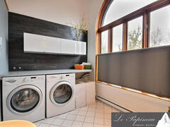location-chalet_le-papineau_44319
