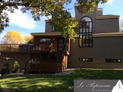 rent-cottage_Bromont_44303