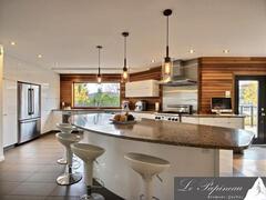 rent-cottage_Bromont_44308