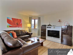 rent-cottage_Bromont_44310