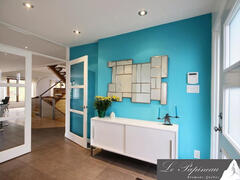 rent-cottage_Bromont_44311