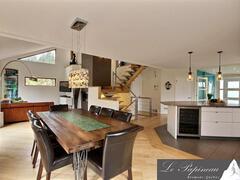 rent-cottage_Bromont_44312
