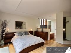 rent-cottage_Bromont_44313