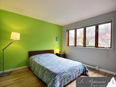 rent-cottage_Bromont_44315