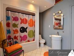 rent-cottage_Bromont_44317