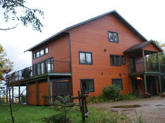 chalet-a-louer_charlevoix_44323