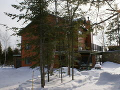 chalet-a-louer_charlevoix_44325
