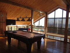 chalet-a-louer_charlevoix_44334